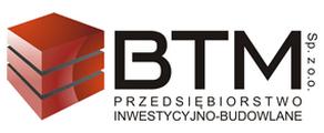 iod szkolenie logo BTM