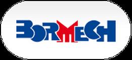 iod szkolenie logo Bormech