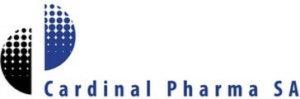 iod szkolenie logo Cardinal Pharma