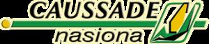 iod szkolenie logo Caussade Nasiona