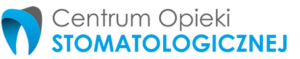 iod szkolenie logo Centrum Opieki Stomatologicznej