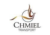 iod szkolenie logo Chmiel Transport