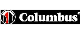 iod szkolenie logo columbus Caffee