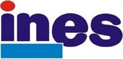 kurs inspektorow ochrony danych logo INES Rzeszow