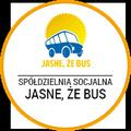kurs inspektorow ochrony danych logo Jasne ze bus