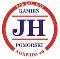 kurs inspektorow ochrony danych logo Kamieniarstwo1