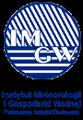 kurs inspektorow ochrony danych logo imgw logo