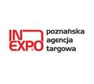 kurs inspektorow ochrony danych logo inexpo