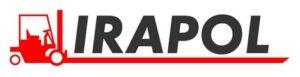 kurs inspektorow ochrony danych logo irapol