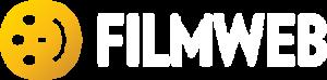kurs iod logo Filmweb2