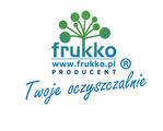 kurs iod logo Frukko oczyszczalnie