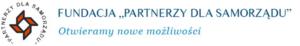 kurs iod logo Fundacja Partnerzy dla samorzadu