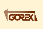kurs iod logo Gorex