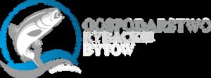 kurs iod logo Gospodarstwo Rybackie Bytow