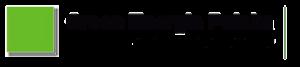 kurs iod logo Green Energia Polska