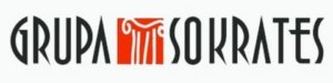 kurs iod logo Grupa Sokrates