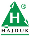 kurs iod logo Hajduk