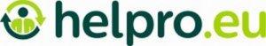kurs iod logo Helpro agencja pracy