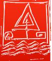 kurs iod logo frajda
