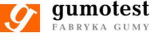 kurs iod logo gumotest fabryka gumy