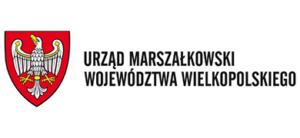 kurs rodo cena logo umw wielkopolskiego