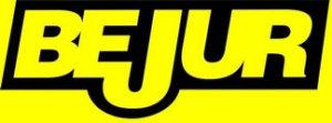 kurs rodo logo Bejur
