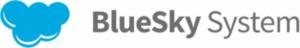 kurs rodo logo BlueSky System