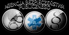 rodo kurs logo Agencja Bezpieczenstwa Publicznego