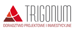 rodo szkolenie logo trigonum