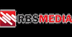 szkolenia rodo dla firm RBS Media