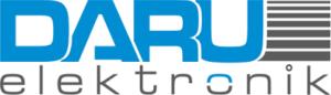 szkolenie dla iod logo DARU elektronik