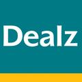 szkolenie dla iod logo Dealz