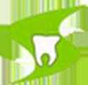 szkolenie dla iod logo Dentysta Opole