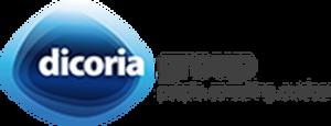 szkolenie dla iod logo Dicoria Group