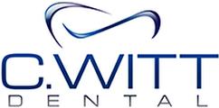 szkolenie dla iod logo cwitt Dental