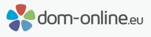 szkolenie dla iod logo dom online