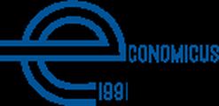 szkolenie dla iod logo economicus