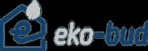 szkolenie inspektor ochrony danych logo Eko bud