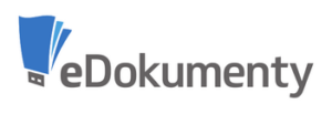 szkolenie inspektor ochrony danych logo edokumenty