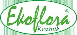 szkolenie inspektor ochrony danych logo ekoflora