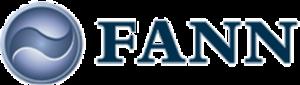 szkolenie inspektor ochrony danych logo fann