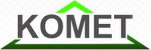 szkolenie iod logo KOMET