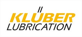 szkolenie iod logo Kluber Lubrication Polska