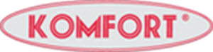 szkolenie iod logo Komfort