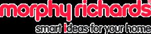 szkolenie iod logo Kugana