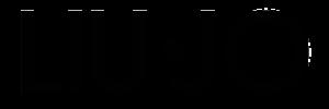 szkolenie iod logo Liu Jo logo