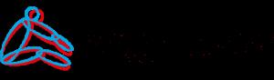 szkolenie iod logo kreg clinic