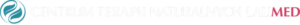 szkolenie rodo dla kadr logo Lalimed