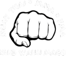 szkolenie rodo dla kadr logo MACO Maciej Glowacz