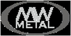 szkolenie rodo dla kadr logo MW Metal